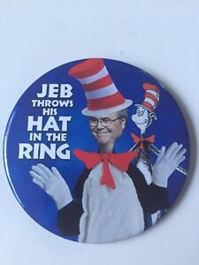 2016-3-5-034-Governor-Jeb-Bush-for-President-Jeb-Throws-His-Hat-In-The-Ring-Button