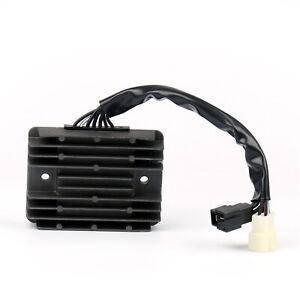 Regulador-Rectificador-Para-Suzuki-DL1000-V-Strom-2002-2012-ES