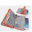 BUBM-Travel-Digital-Storage-Bag-USB-Charger-Case-Data-Cable-Organizer-For-Ipad