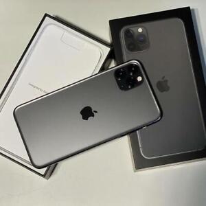 PayPal-Good-as-New-Apple-iPhone-11-Pro-Max-64GB-Midnight-Green-Unlocked