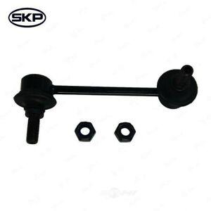 Suspension-Stabilizer-Bar-Link-fits-1997-2001-Honda-CR-V-SKP
