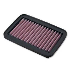 DNA-High-Performance-Air-Filter-for-Suzuki-GSF-1250-Bandit-09-10-PN-P-S6S00-01