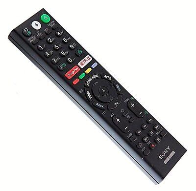 Ersatz Fernbedienung für SONY TVKDL-55HX800KDL-55HX810KDL-55NX810