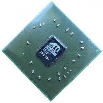 Used original ATI BGA IC Graphic Chipset 216-0683008 Chip