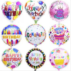 2x-joyeux-anniversaire-papier-aluminium-ballon-decoration-de-fete-de-mariage-DB