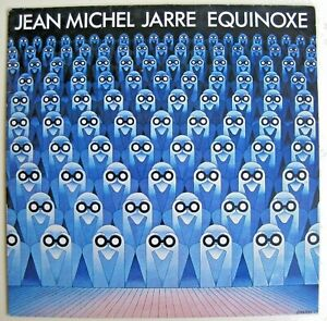 LP-JEAN-MICHEL-JARRE-EQUINOXE-1978-MADE-IN-FRANCE