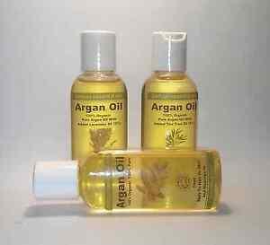 100-Organic-Moroccan-ARGAN-OIL-for-Skin-Body-amp-Hair-50ml