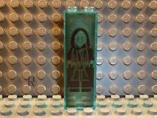 LEGO® STAR WARS™ Figur Imperator Palpatine Hologramm Darth Sidious 6211 Neuware