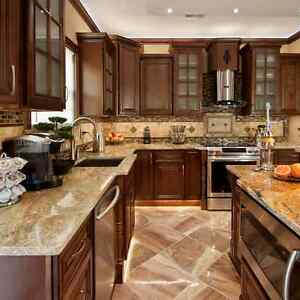 Solid-Wood-Kitchen-Cabinets. Image Is Loading All Solid Wood Kitchen Cabinets Geneva 10x10 Rta