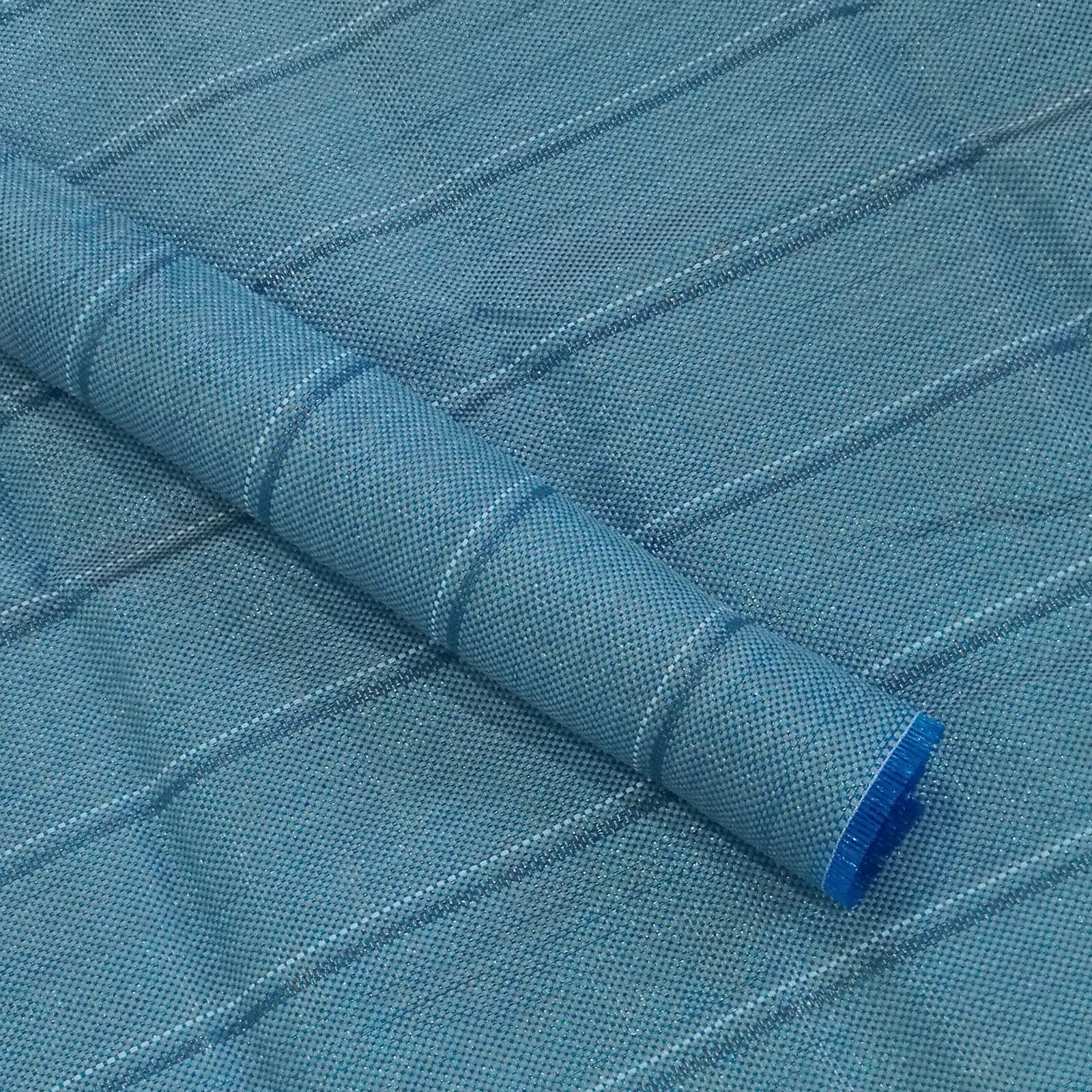 Hell-Blau Hell-Blau Hell-Blau Zeltteppich Vorzeltteppich Campingteppich Zeltboden Vorzelt Camping 4bae56