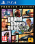 Grand-Theft-Auto-V-Premium-Edition-PS4-Sony-PlayStation-4-2013-Brand-New miniature 1