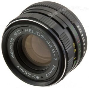 Helios-44M-7-MC-58mm-50mm-f-2-Zenit-lens-M42-biotar-Canon-6D-70D-7D-5D-60D-1D