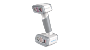 EinScan-H-Hybrid-LED-amp-Infrared-Light-Handheld-Color-3D-Scanner-with-Solid-Edge