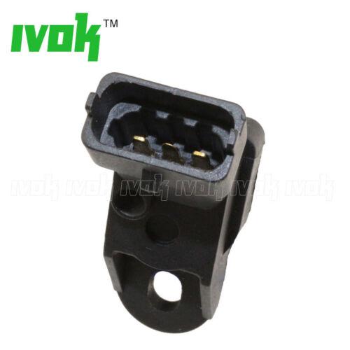 For Volvo C70 S70 S80 V70 S40 V40 S60 9125462 MAP Sensor Turbo Boost Pressure