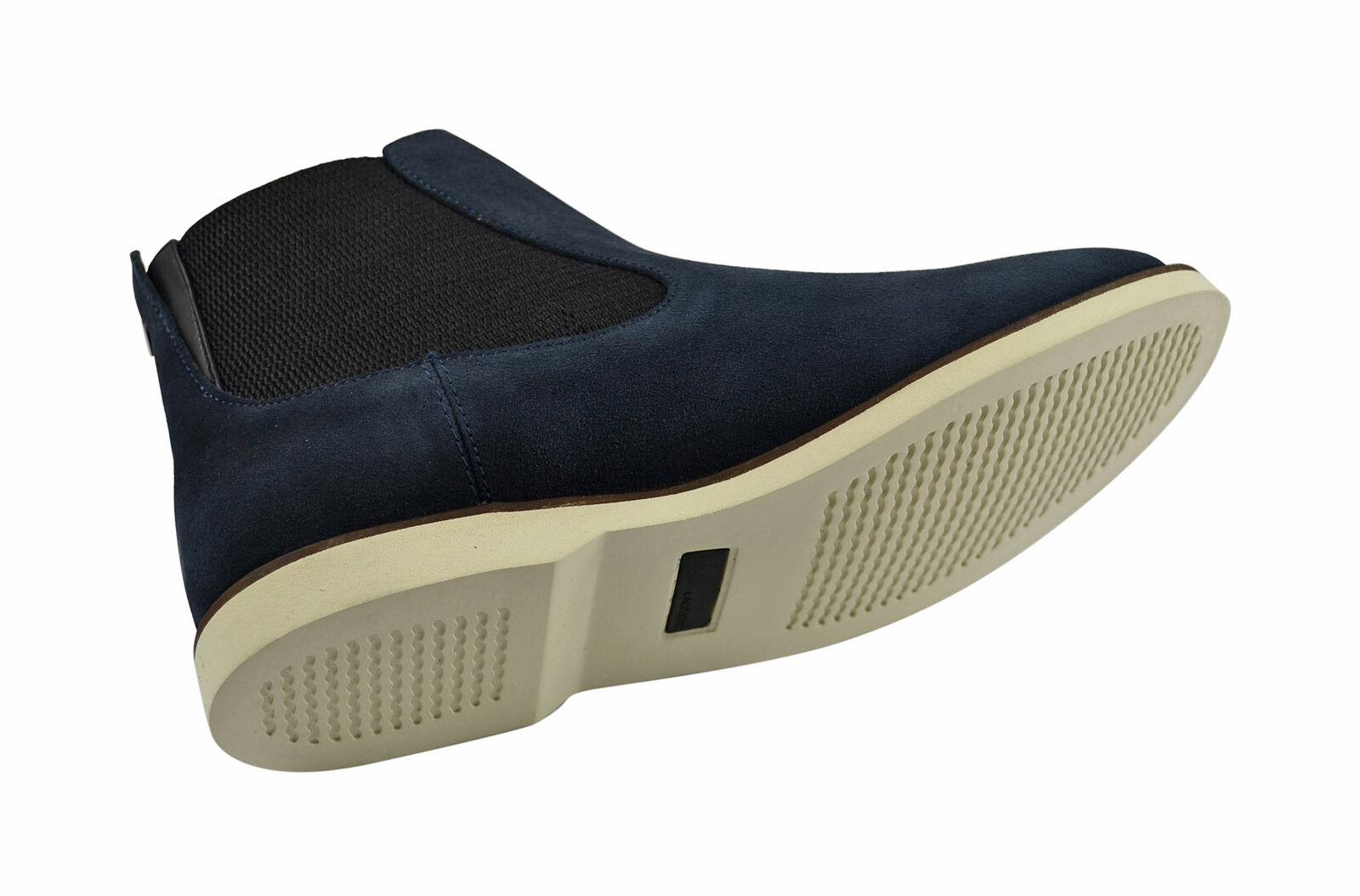 Lacoste thionna thionna thionna SRW dark azul botas zapatos  d57201