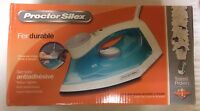 Proctor-Silex 17325 Steam Iron Irons