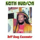 Tuff Gong Encounter von Keith Hudson (2015)