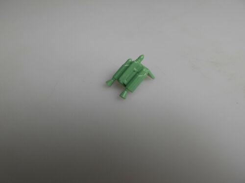 Lego® Star Wars Minifguren Zubehör 1x Jetpack sand grün Boba Fett