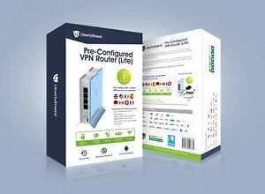 Pre-Configured-VPN-Router-High-Speed-Secure-Compatible-With-All-Devices