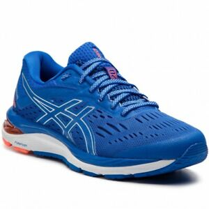 asics gel 20 uomo running
