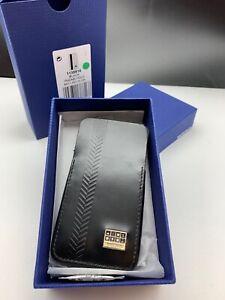Swarovski-1138816-iPhone-4-Case-Neuware-mit-Verpackung