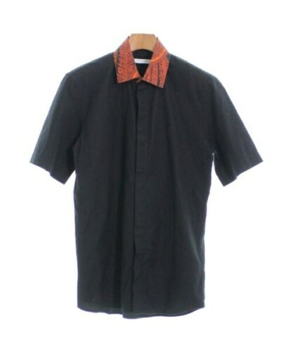 GIVENCHY Casual Shirt 2200050962022