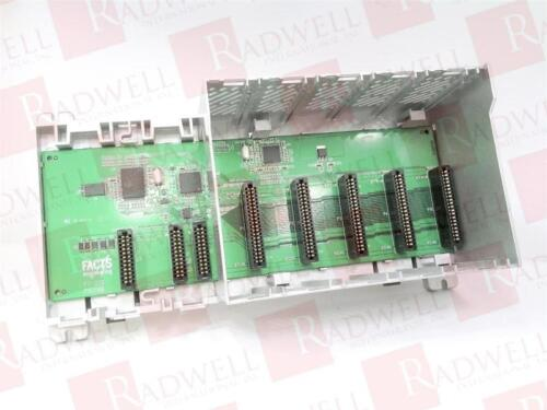 P305B USED TESTED CLEANED AUTOMATION DIRECT P3-05B