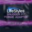 thumbnail 10 - Lifestyles Lubricated Latex Bulk Condoms - Choose Style & Amount