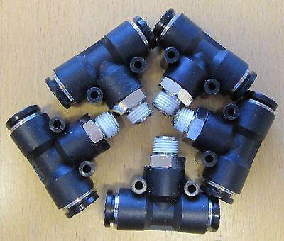 1 x Schlauch 200//60-14.5 24x8.00-14.5 TR15 Ventil Traktor Schlepper AS Front