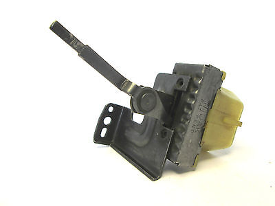 Motorcraft YH-267 YH267FORD  D5OZ-19986-B Heater Blower Switch with Integral NEW