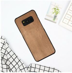 Samsung-Galaxy-S9-Echt-Holz-Handy-Huelle-Wood-Case
