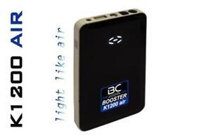 BC-Battery-Booster-K1200-Air-400A-12V-Arranque-Portatil-Bateria-Moto-Scooter