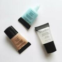 Smashbox Primer Original, Light, Pore Min, Color Correcting Or Dermaxyl