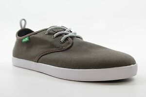 Zapato de gu¨ªa para hombres, Brindle, 7 M US