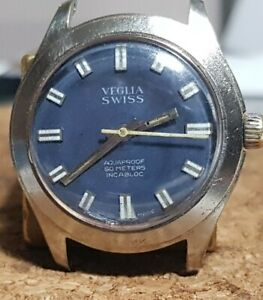 orologio-vintage-Veglia-swiss-calibro-AS-1950-funzionante-da-revisionare-uomo