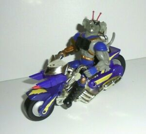 BIKER-MICE-FROM-MARS-VINTAGE-MODO-amp-MOTORBIKE-FIGURE-AWG31