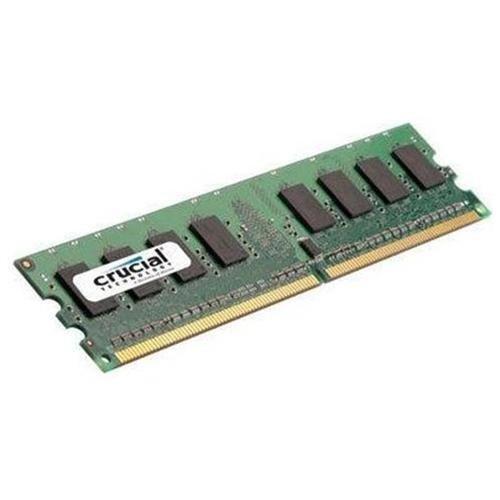 PC2-5300 1GB DDR2-667 RAM Memory Upgrade for The IBM ThinkPad Z60 Series Z61e 0673A18