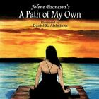 a Path of My Own 9781438957425 by Jolene Paonessa Book