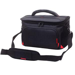 Case-Shoulder-Bag-Backpack-for-Nikon-Canon-Sony-SLR-DSLR-Large-Waterproof-Camera