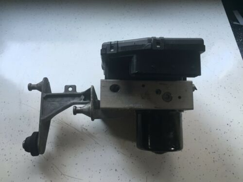 Mercedes  W203 ABS PUMP A2025454732 10.0947-1512.3 A0034318212 10.0204-0221.4