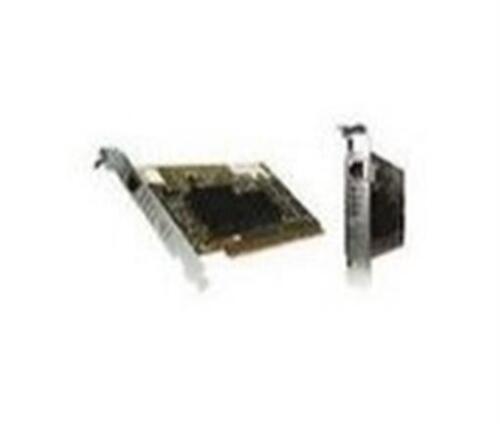 PCI 4-PORT 100BASE-TX LAN ADAPTER