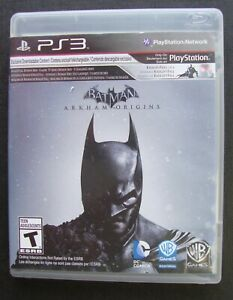 BATMAN-ARKHAM-ORIGINS-PS3-SONY-PLAYSTATION-3-GAME-COMPLETE