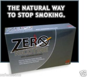 QUIT-SMOKING-AID-PATCHES-Quit-Smoking-Without-Feeding-Your-Body-More-Nicotine