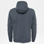 Men-s-The-North-Face-Drew-Peak-Hoodie-Casual-Hiking-Camping-Red-Blue-Navy-Hooded thumbnail 13