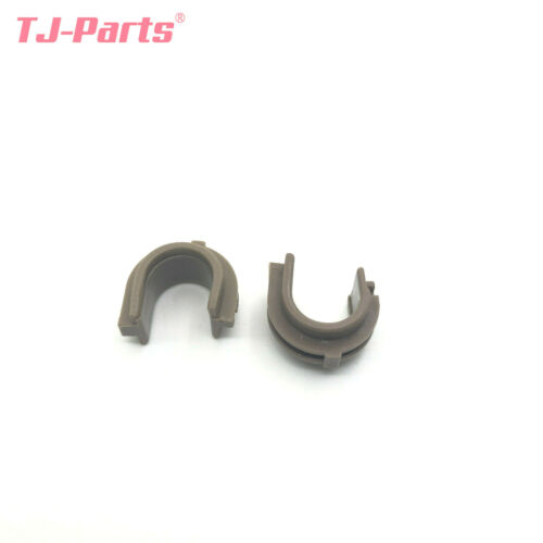Lower Pressure Roller Bushing for HP 2050 2035 2055 P2030 P2050 P2035 M425 M401