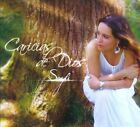 Caricias De Dios [Digipak] by Sayli (CD, Aug-2012, LaOla Project)
