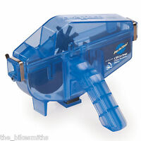 Park Tool Cm-5.2 All Bike Chain Cleaner Cyclone Bicycle Cycling Scrubber Machine on sale