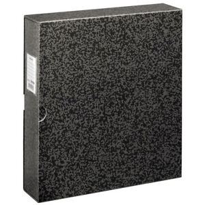 Hama-Ring-Binder-for-storing-Negative-Files-with-protection-Box