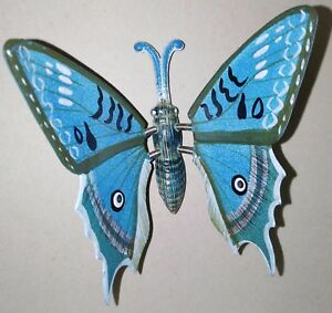 Large-Butterfly-Magnet-4