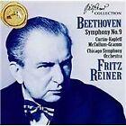 Ludwig van Beethoven - Beethoven: Symphony No. 9 (1994)